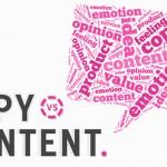 copy-vs-content1